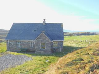 3 bedroom Cottage with Toaster in Narin - Narin vacation rentals