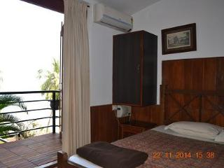 Casa Tropicana- Studio107 - Panaji vacation rentals