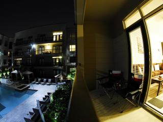 Corporate Housing Houston Greenway Plaza  | #28 - Houston vacation rentals