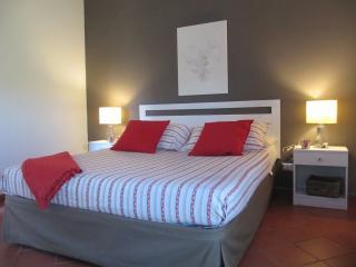 terre del cardinale TAROCCO APARTMENT - Catania vacation rentals