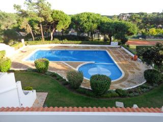 Vale Verde Apartment - Quinta do Lago vacation rentals