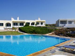 Vlamis Villas one bedroom - Stavros vacation rentals