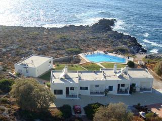 Junior Villa - Stavros vacation rentals