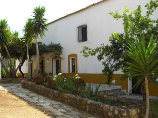 Viviendas Rurales Finca El Manzano - Cortegana vacation rentals