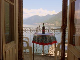 Casa Maria - Argegno vacation rentals