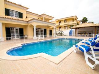 Villa Carvalho - Albufeira vacation rentals