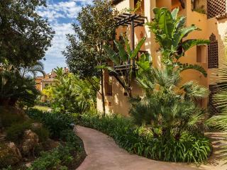 Beautiful Apartment in Estepona - Marbella vacation rentals