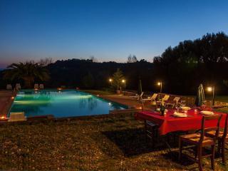 Il Nespolo - Otricoli vacation rentals