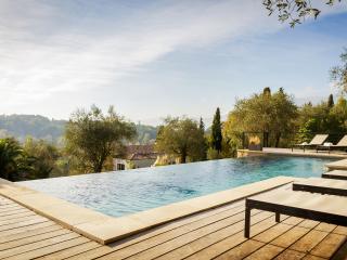 Prestigious Bastide in hinterland of Cannes - Valbonne vacation rentals