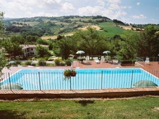 Pomaia country house - carlo B1p - Pomaia vacation rentals