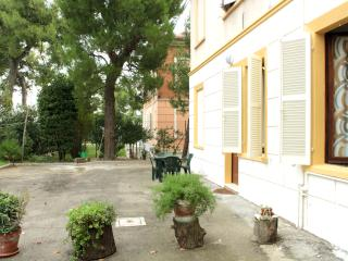 Nice 2 bedroom Bed and Breakfast in Civitanova Marche - Civitanova Marche vacation rentals
