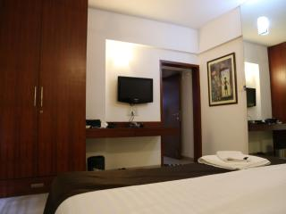 14 Square Vimannagar - Pune vacation rentals