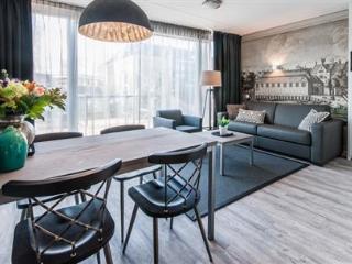 YAYS Bickersgracht 9 C - Amsterdam vacation rentals