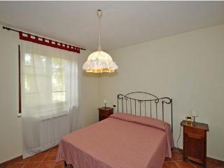 Romantic 1 bedroom Condo in Otricoli - Otricoli vacation rentals
