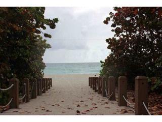 Large room - Miami Beach vacation rentals