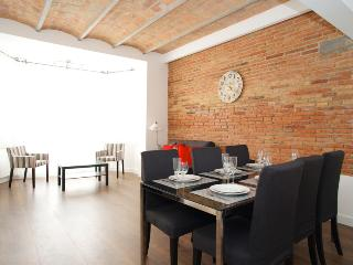 Tucson Suites II - Barcelona vacation rentals