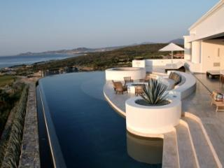 Stunning 6 Bedroom Home in Cabo San Lucas - San Jose Del Cabo vacation rentals