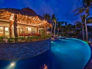 Fabulous 6 Bedroom Villa in Cabo San Lucas - Loreto vacation rentals