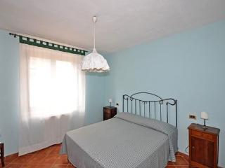 Cozy 2 bedroom Apartment in Otricoli - Otricoli vacation rentals