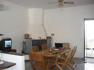 Bright 3 bedroom Vacation Rental in Calabria - Calabria vacation rentals
