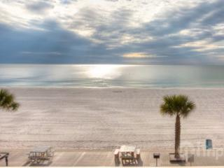 311 - Sunset Chateau - Treasure Island vacation rentals