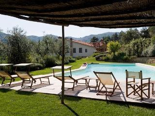 Villa Toskana - TFR132 - La California vacation rentals