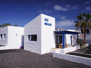 Timfay - Corralejo vacation rentals