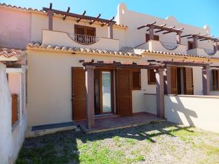 Calasetta Villetta 350 metri dalla spiaggia - Calasetta vacation rentals