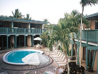 Marco Island, Florida - Dec 5 - Dec 12  ($500 ) - Marco Island vacation rentals