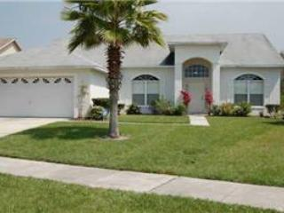 WINFIELD - Kissimmee vacation rentals