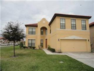 SIESTA VIEW - Kissimmee vacation rentals