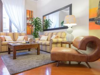 Rome Guest House Saint Peter - Rome vacation rentals