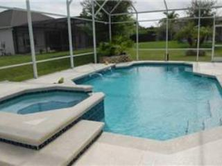 WALKERS RETREAT - Kissimmee vacation rentals