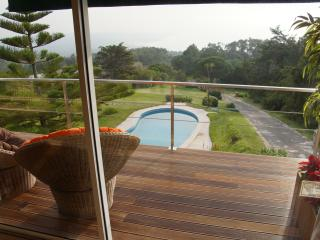 Nice Villa with Internet Access and Wireless Internet - Malveira da Serra vacation rentals