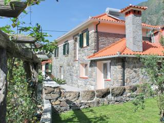 Perfect Cottage with Internet Access and Satellite Or Cable TV - Sao Vicente vacation rentals