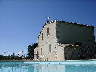 Cozy Villefranche-de-Lauragais House rental with Internet Access - Villefranche-de-Lauragais vacation rentals