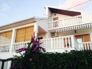Holiday Home Villa Emma - Sukosan vacation rentals