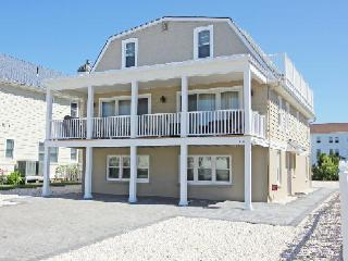 110 113th Street - Stone Harbor vacation rentals
