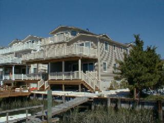 602 22nd Street - Jersey Shore vacation rentals