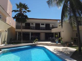 Casa em Ponta Negra com piscina - Natal vacation rentals