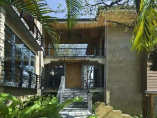 Exotic 4 Bedroom Home in Puntarenas - Manuel Antonio vacation rentals