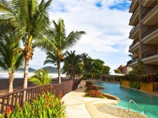 3 Bedroom Condo with Ocean View in Jaco - Jaco vacation rentals