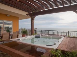 Exclusive 3 Bedroom Condo in Jaco - Jaco vacation rentals