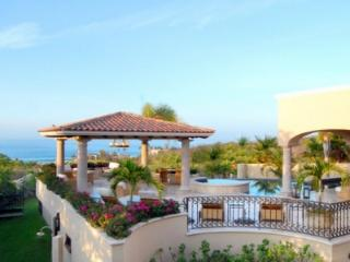 Exquisite 5 Bedroom Villa in Cabo San Lucas - San Jose Del Cabo vacation rentals