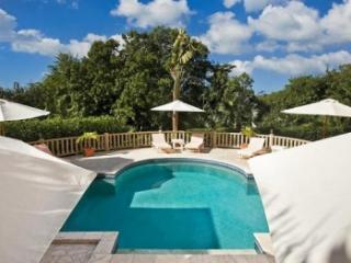 Charming 5 Bedroom Villa in Tortola - Tortola vacation rentals