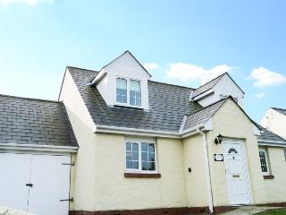 Dill Cottage , nr beach,  pet-friendly  - 102665 - Newgale vacation rentals