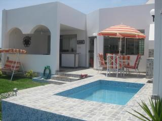 Beach house in Asia - Lima km 97.5! - Asia vacation rentals