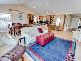 Daisy Mountain Retreat - Minturn vacation rentals
