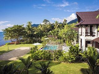 Baan Hat Kai Mook - Koh Chang vacation rentals