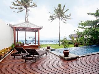 Dream Beach Villa - Koh Lanta vacation rentals